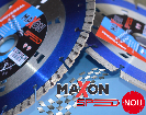 Maxon Speed Noutate